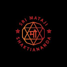 Shaktiananda Ma